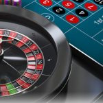 Best USA Online Poker Rooms Of 2020