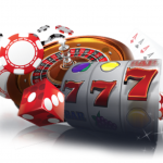 Greatest Bitcoin Casino Options For 2020 – TotalCrypto