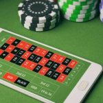 7 Most Common Myths About Online Gambling – The Frisky