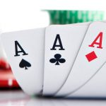 The Internet Casino Pc Gaming Websites