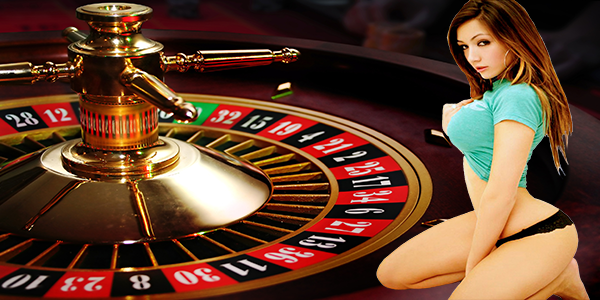 Component Time Poker - Poker News, Poker Videos, Strategy Articles, Reviews, Online