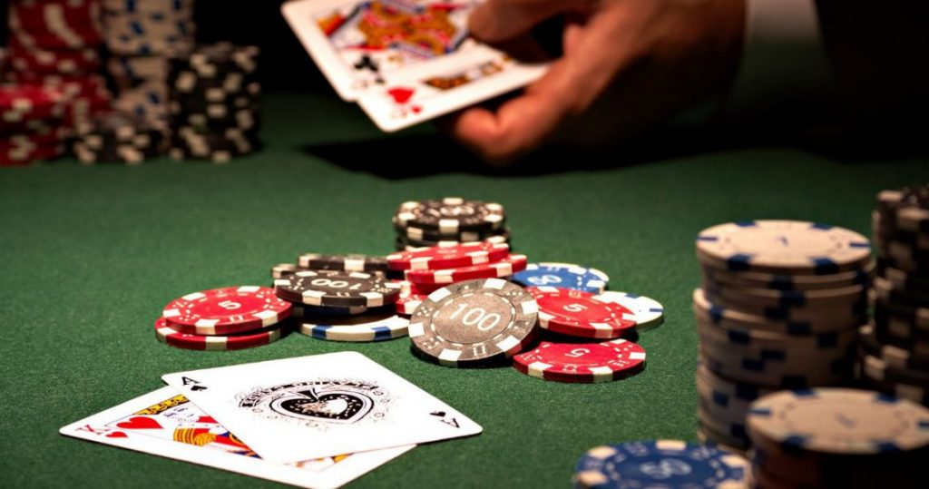 Finest New Online Casino Sites Uk