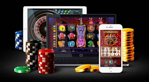 Play the fun filled online roulette game!