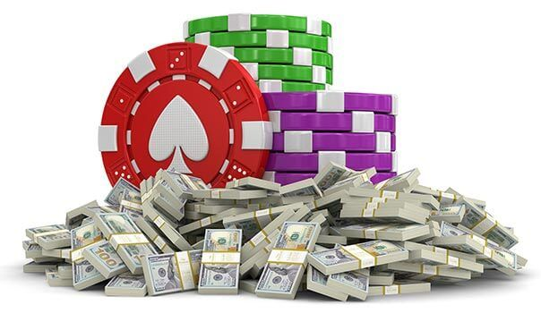 Make Use Of Online Casino Check Out These Tips