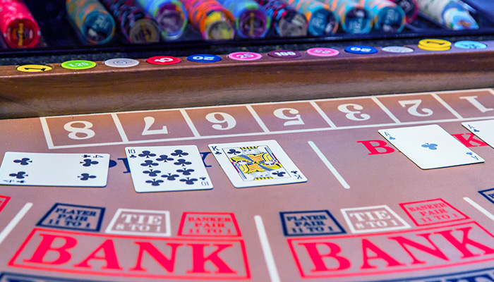 Why Some People Virtually In All Times Make/Save Cash With Casino Poker