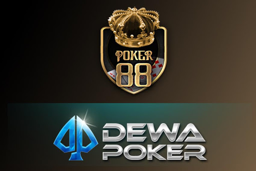 The Professionals And Disadvantages Of Online Poker