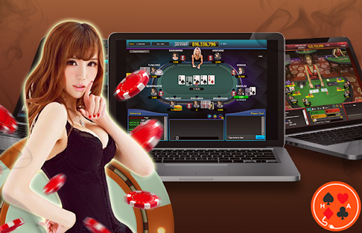 Live Casino: Things You Should Know