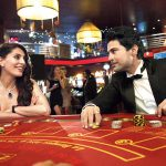 Online Casino – What To Do When Declined