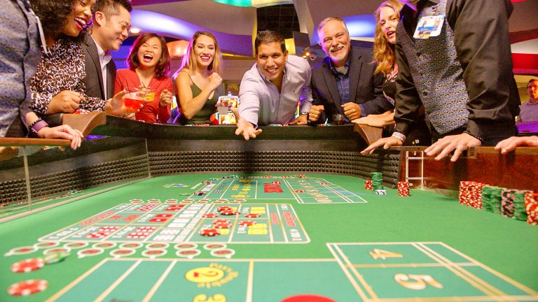 Online Casino Tips & Overview