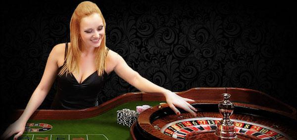 No Deposit Casinos USA