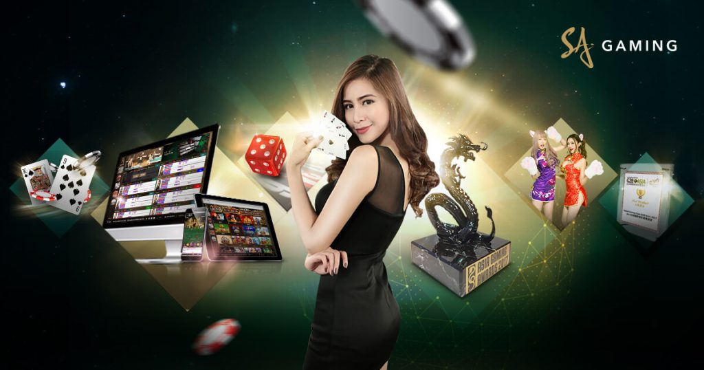 Online Roulette Versus Online Slots - Gambling