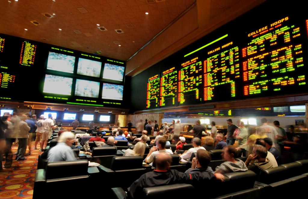 Online Casino Bitcoin Syndicate.Casino - Best Crypto Gambling On The Net