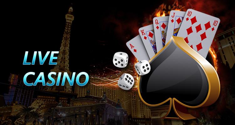 POSH By Invitation Solely Casino