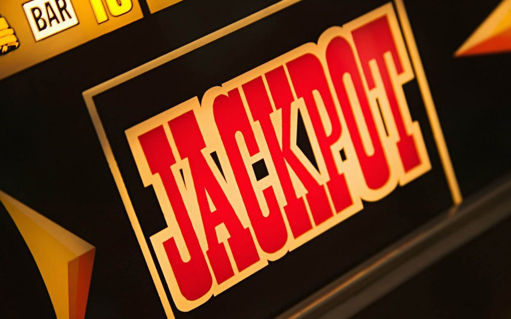 Most Reputable Online Casino Platforms For Rich