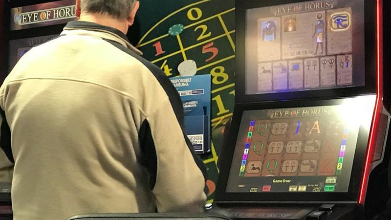 Top 20 UK Online Casinos - Examine The Finest UK Casino Sites