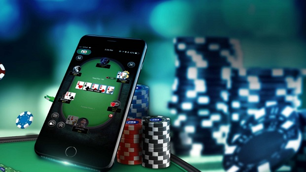 Fundamentals Of Poker - Card Game Rules