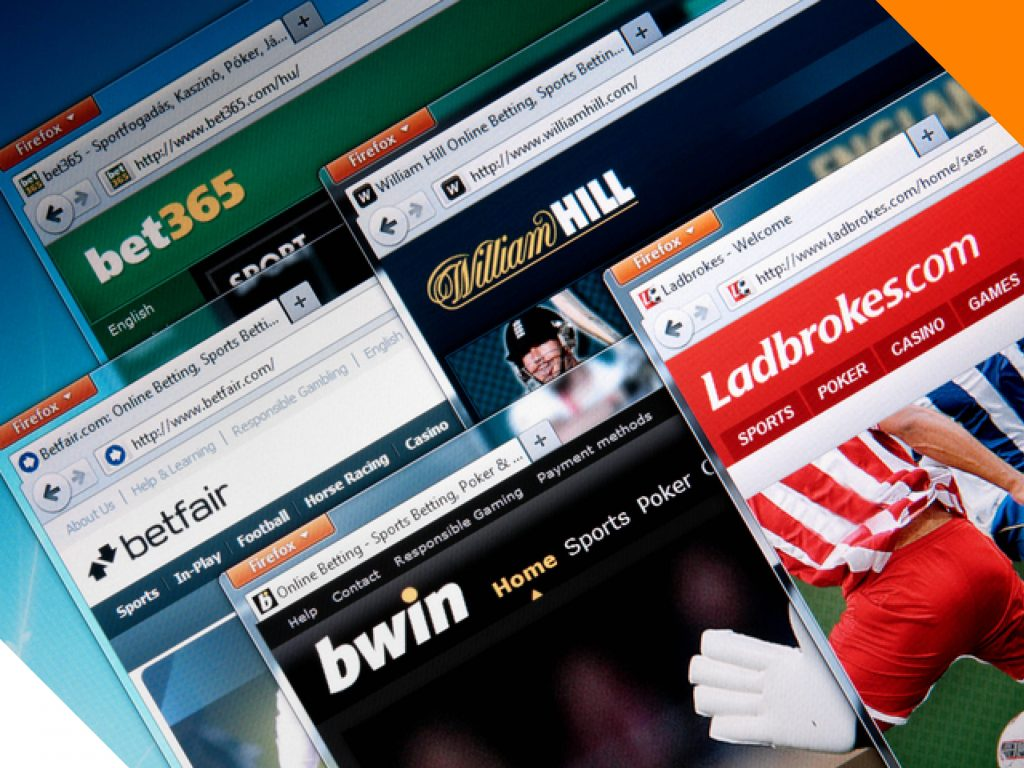 Prime Rip-off-Free UK Live Casinos Reviewed