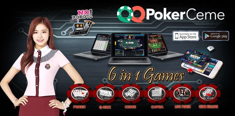 Jackpot Poker - Poker for You