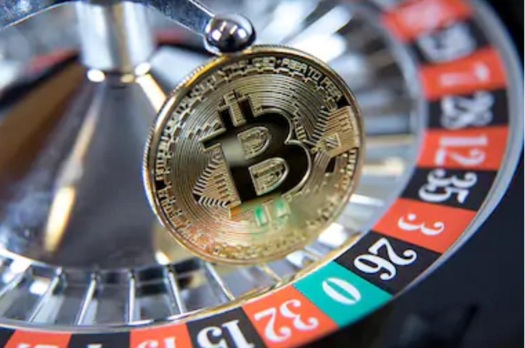 No Deposit Bitcoin Bonuses For 2020