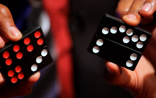 Pennsylvania Sports Activities Betting - Greatest PA Online Betting Websites 2020