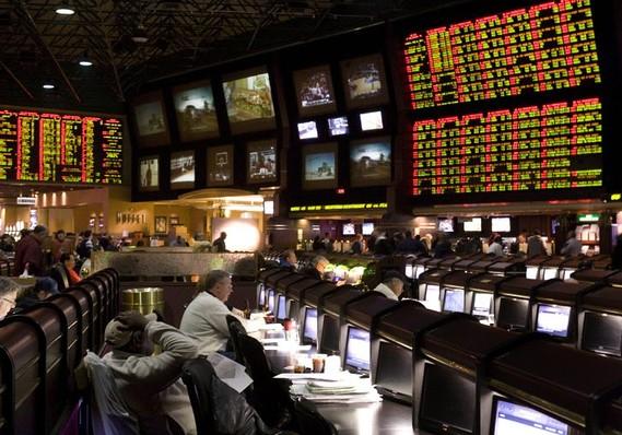 Online Casino Review & Bonus