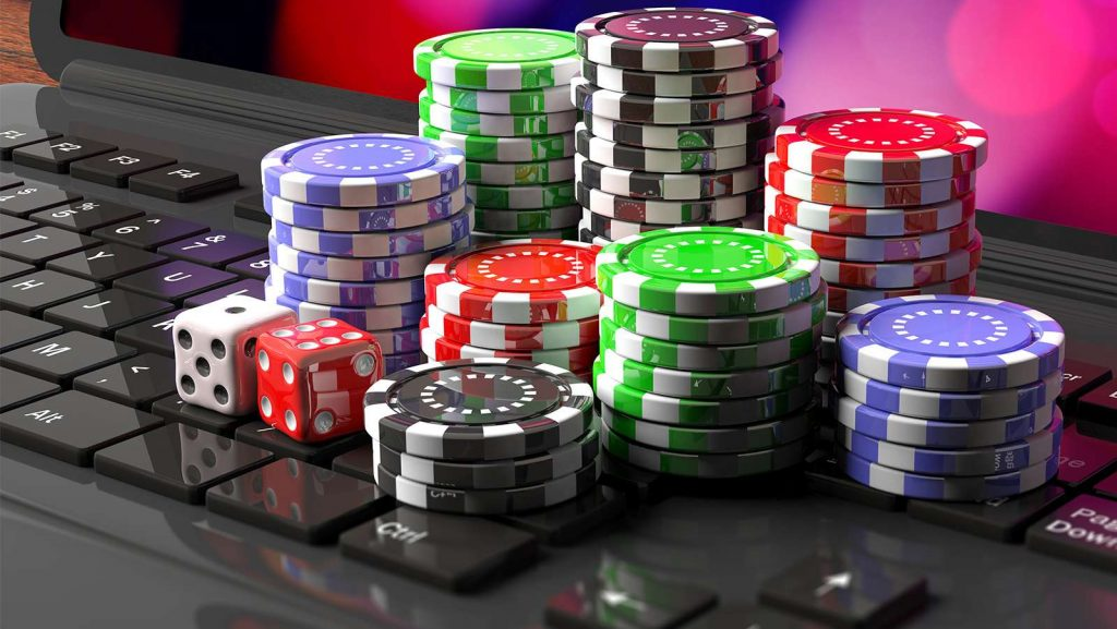 To Play A Successful Sport In An Online Casino