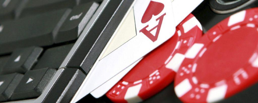Free Spins No Deposit On Slots