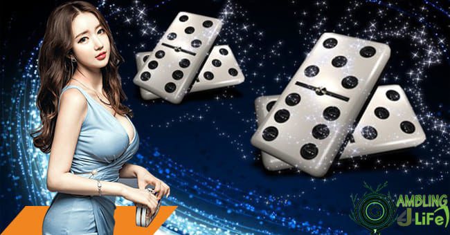 Online Gambling - Growth And Statistics - Betting
