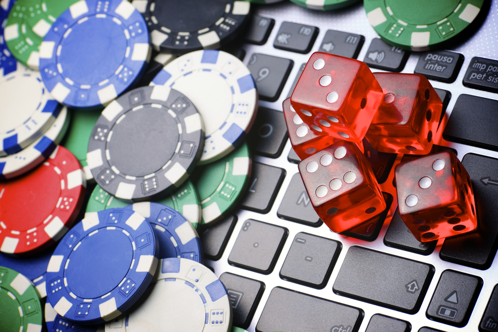 Best Betting Sites UK Online Game
