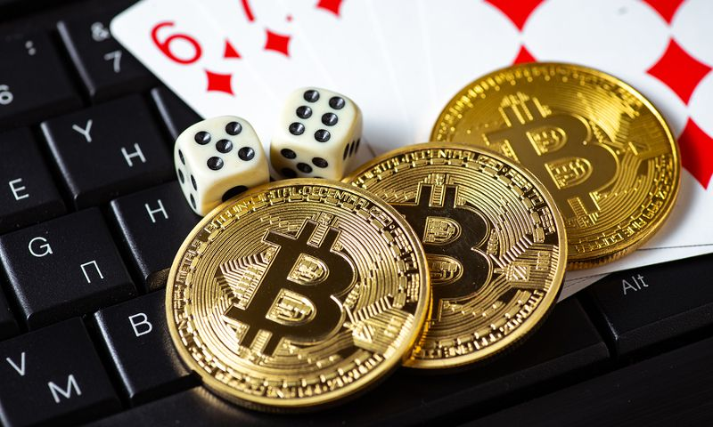 Legit Online Casinos For 2020 - Trusted Guide For Casino Site Reviews
