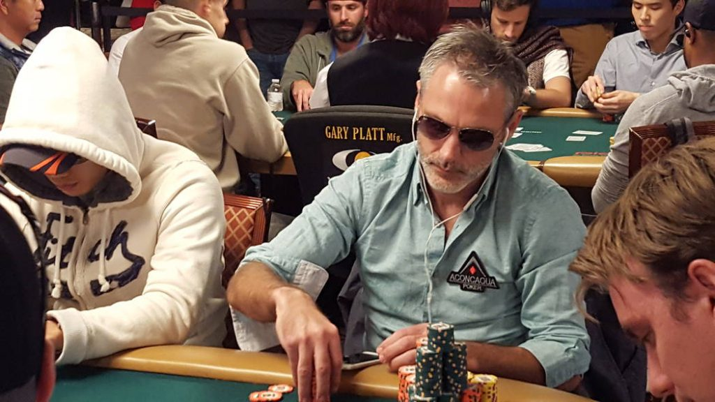 3 New Year's Poker Resolutions You Can Keep Gambling