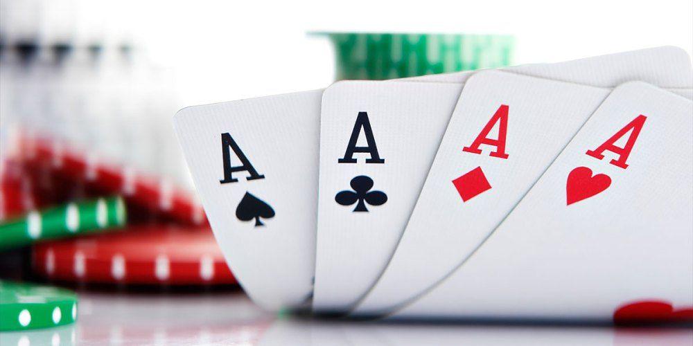 The Internet Casino Pc Gaming Websites