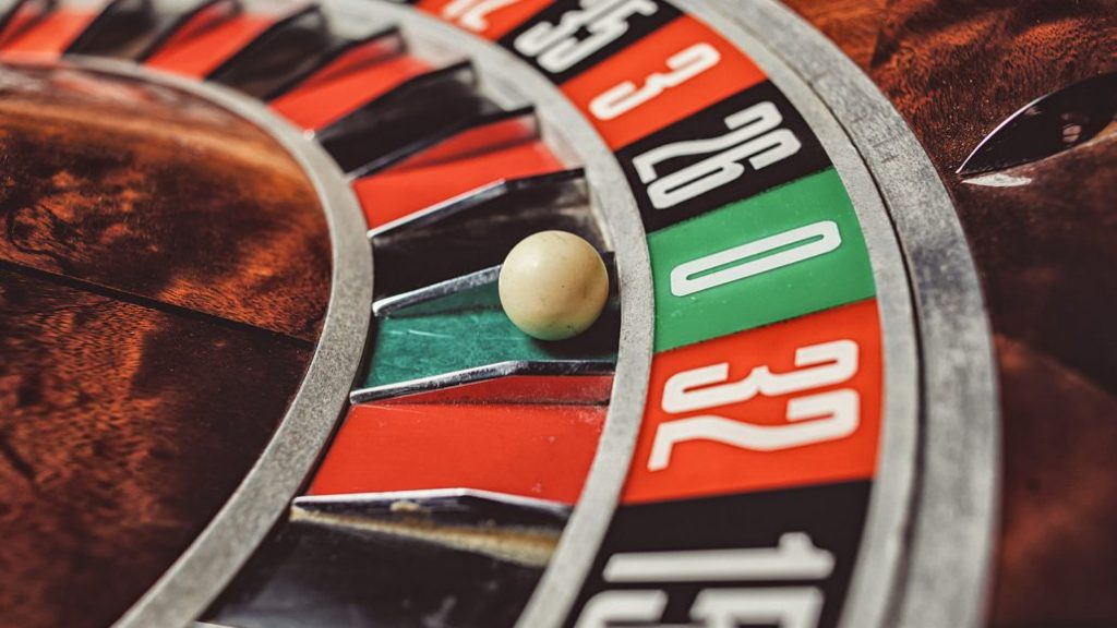 Free Rainbow Riches Online Casino Advice And Tips