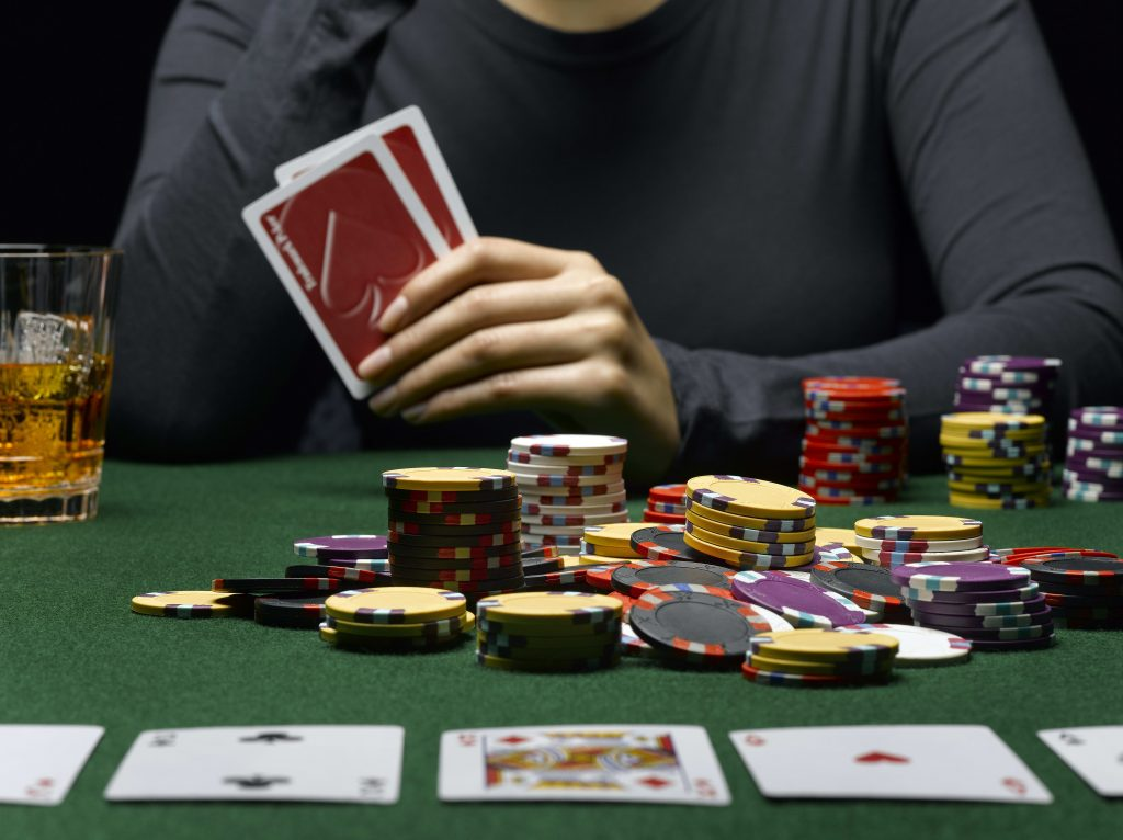 PA Online Poker - Greatest Pennsylvania Poker Sites 2020
