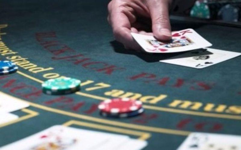 Casino Poker Software Provider Online Gaming Business
