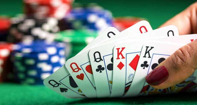 Best Poker Training Sites: Upgrade Your Game Quickly