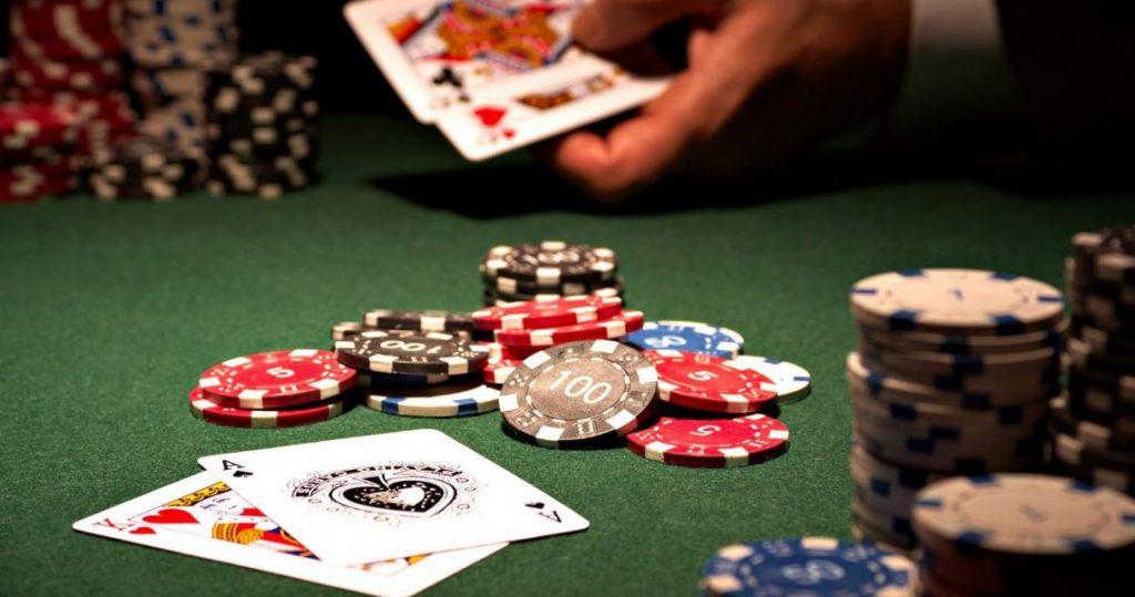 Finest New Online Casino Sites Uk