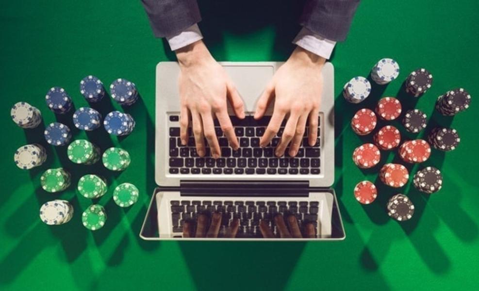 Ideal Online Gambling USA - Real Money Gambling