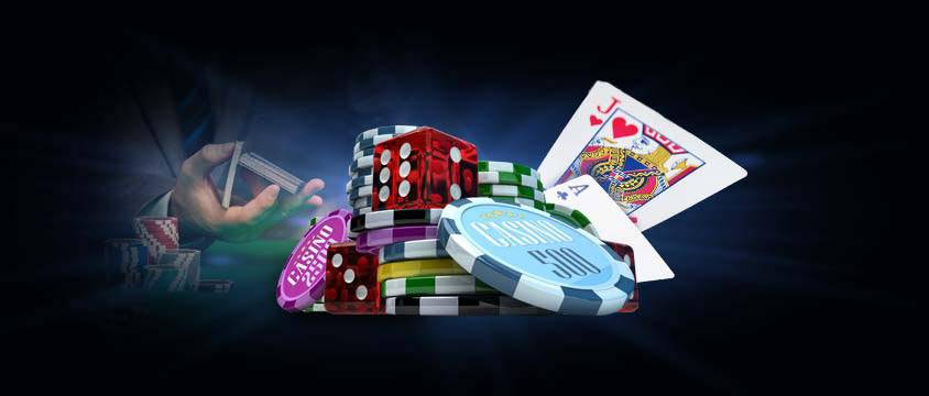 Lawful Online Casino Poker In The Philippines