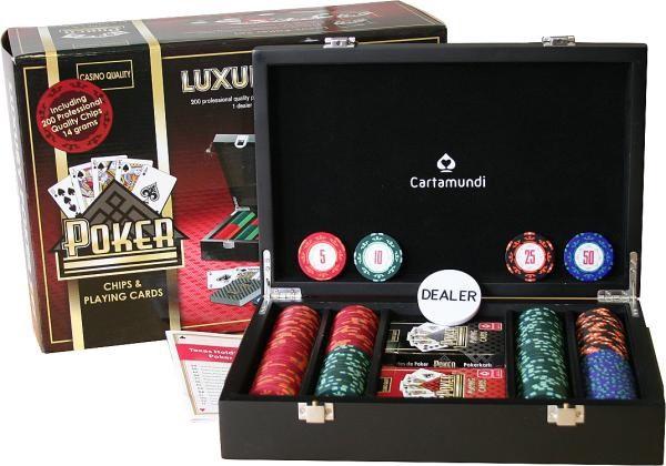 Best Gambling Sites Top UK Online Gambling Websites