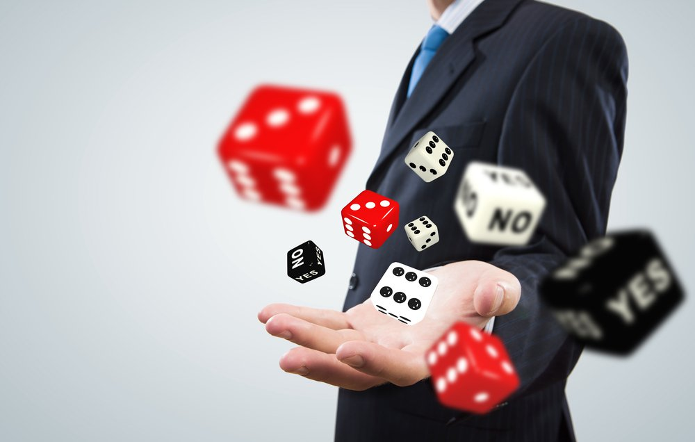 Leading Play Poker Online For Real Money Or FREE