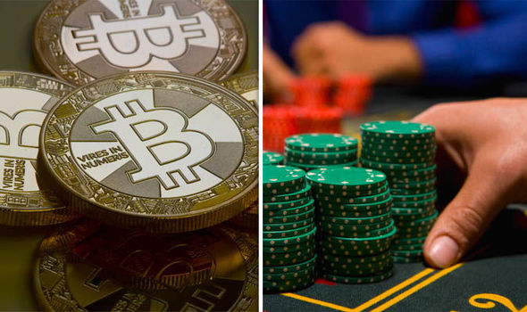 Dipping Into Online Casino What Are The Conveniences You'll Obtain?