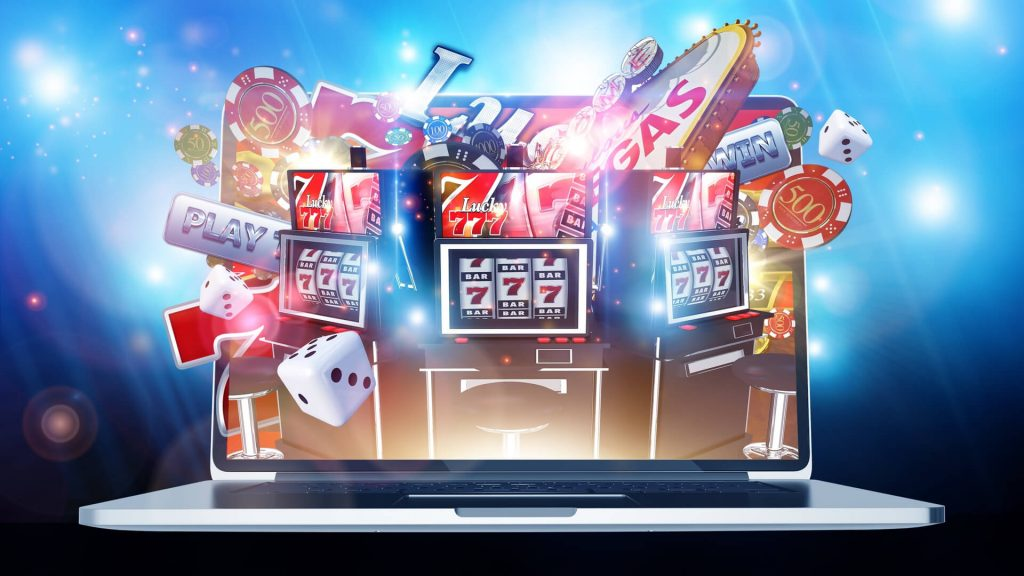 Certainly Be Fantastic At Casino Poker