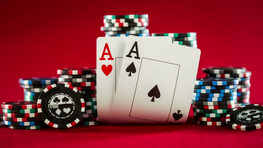 Four Extra Cool Tools For Casino