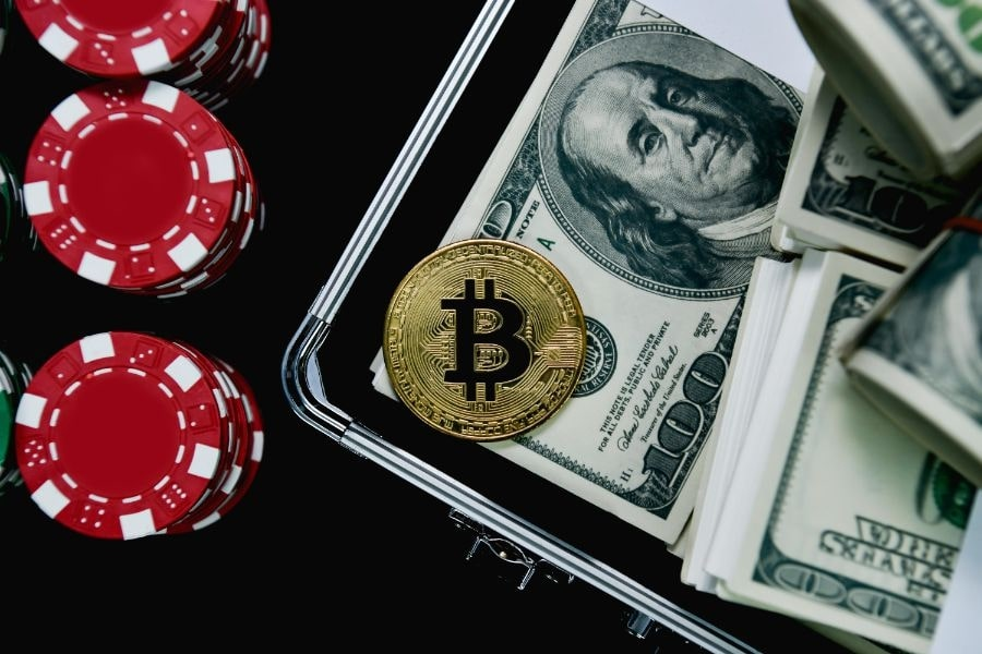 Using Online Slot Strategies Like The professionals