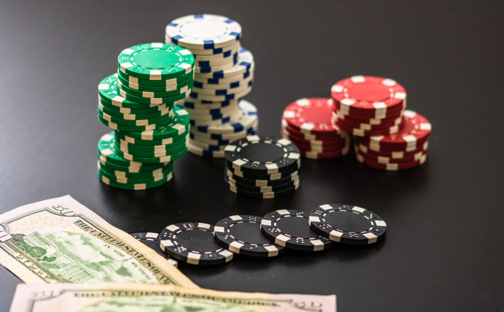 Formulation, And Shortcuts For Online Casino