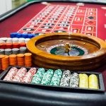 Use Online Gambling To Make Somebody Fall In Love With You