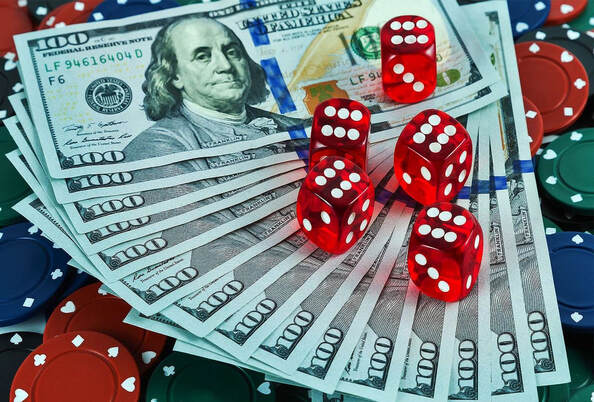 Are you ready to play games in the free slots?