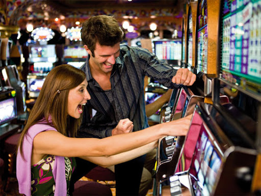 Heard Of The Good Gambling Online BS Principle? Right Here Is A Superb Instance