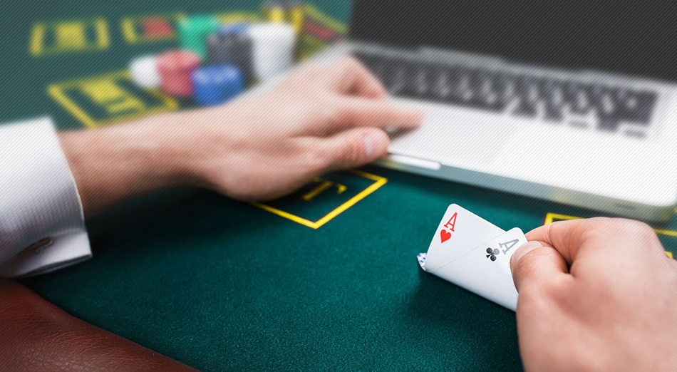 Do Not Wish To Invest This Much Time On Gambling Exactly How Around You?